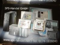 3RH1140-1BB40 HILFSSCHUETZ Neu (70%)