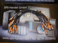 Lumberg  RST 5-RKT 5-228/0.3 Neu