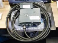 SEW MM03C-503-00, MFP21D/Z21D/AVT2/AWT2/AVS0