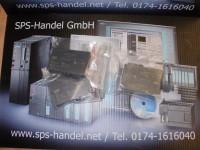 6ES7132-4BB01-0AB0 NEU Einzelstücke keine VE (40%)