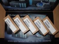 6AG1315-2FJ14-2AY0 6AG1 315-2FJ14-2AY0 SIPLUS CPU315F-2PN/DP  NEU Siegel (30%)