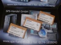 6ES7963-1AA00-0AA0 RS232 NEU Siegel (30%)