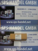 6ES7216-2BD23-0XB0 CPU226 NEU Siegel 30%