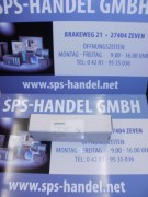 6EP1632-1AL01 NEU Siegel 30%
