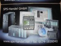 6ED1052-1HB00-0BA5   LOGO 24RC   ohne OVP