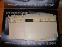 6ES5458-4UA12 DIG OUT,16Q,24VDC,ISOL-I,RELAY gebraucht