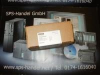 6ES7214-2BD23-0XB0 | CPU224 XP | Neu Siegel (30%)