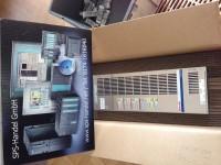 HNF01.1A-F240-R0065-A-480-NNNN Rexroth / Indramat Netzfilter NEU