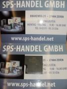 6EP1334-2BA00 Gebraucht ohne ohne OVP 65%