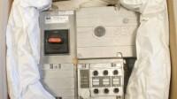 SEW MFP22D/MM058/228D1/AF0 Feldverteiler NEU
