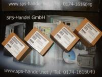 6ES7132-4BD00-0AB0 4DO-HF NEU Siegel (40%)