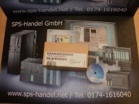 6GT2002-0HA10 Neu Siegel (30%)