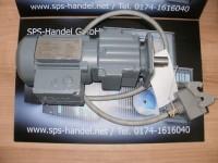 SEW RF07DT56L4/TF Getriebemotor NEU / Lagerspuren