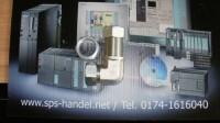 WSV28ZLCF ERMETO PARKER NEU ( Stückpreis)