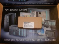 6GT2002-0HD00 RF 170C Neu Siegel (30%)
