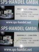 Schneider / Telemecanique ZB4BW061, Neu