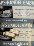 7MH4950-2AA01 7MH4 950-2AA01 Siwarex NEU Siegel (30%)