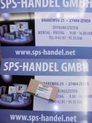 6ES7223-1BL22-0XA0 Neu Siegel 30%