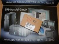 6ES7151-3BB23-0AB0 IM151-3 Neu Siegel (35%)