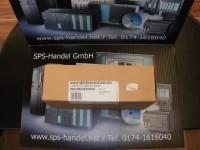 6AV6671-5AE01-0AX0 | Anschluss-Box |  Neu Siegel (30%)