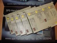6ES5465-4UA12 Gebraucht ohne OVP