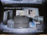 6ES7312-1AD10-0AB0 CPU 312 Gebraucht ohne OVP (60%)